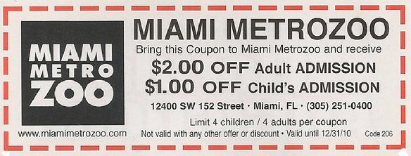 Hot miami styles coupon code 2018